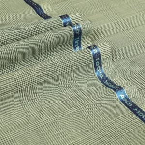 Standeven Summerstrand Cloth
