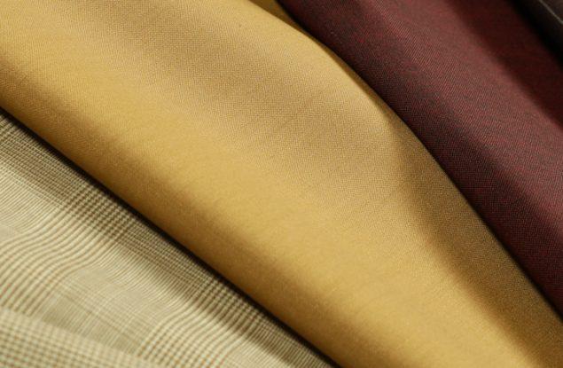 Standeven Summerstrand Cloths